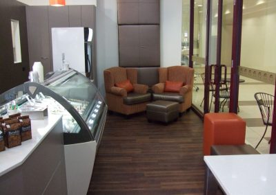 Chocolate Shop Bendigo 11