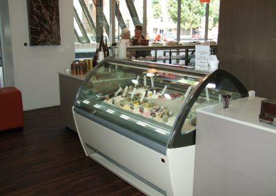 Chocolate Shop Bendigo 2