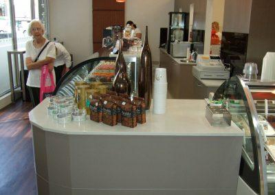 Chocolate Shop Bendigo 4
