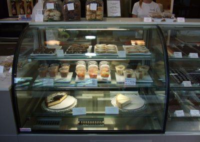 Chocolate Shop Bendigo 6