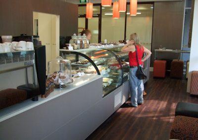 Chocolate Shop Bendigo 8