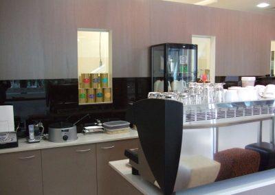 Chocolate Shop Bendigo 9