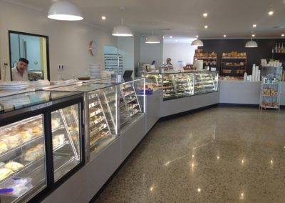 Elmour-Bakery-new1