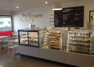Elmour-Bakery-new5