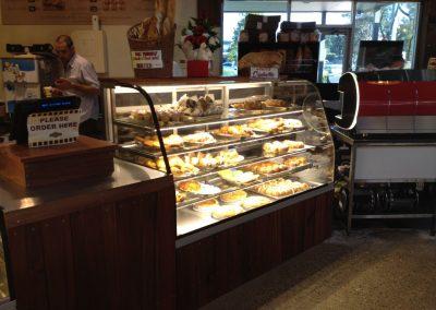 Glenourie Bakery 2