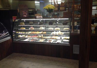 Glenourie Bakery 3