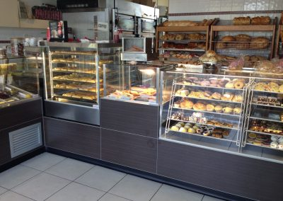 Knoxfield Bakery 4