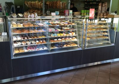 Plaza Bakery 2