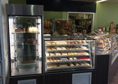 Plaza Bakery 3