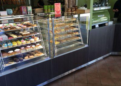Plaza Bakery 4