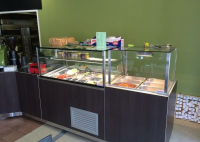 Plaza Bakery 5