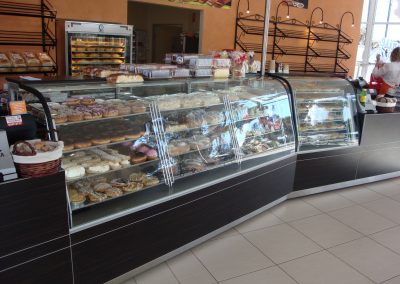 Sunrise Bakery SA