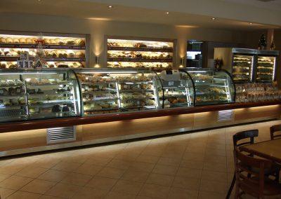Lobathal Bakery SA (3)