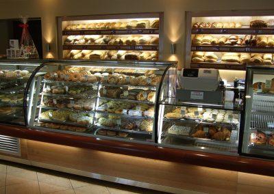 Lobathal BakerySA