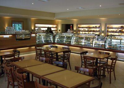 Lobathal BakerySA (4)