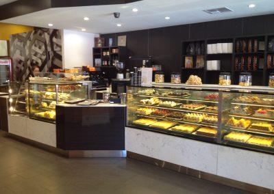 Mellissa Cakes – Thornbury VIC