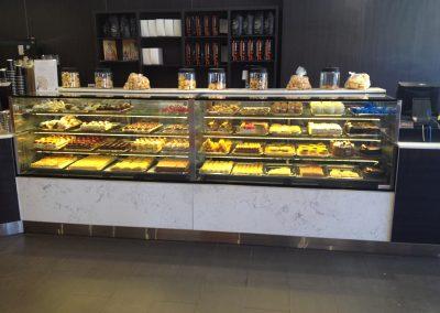 Mellissa Cakes Thornbury VIC (2)