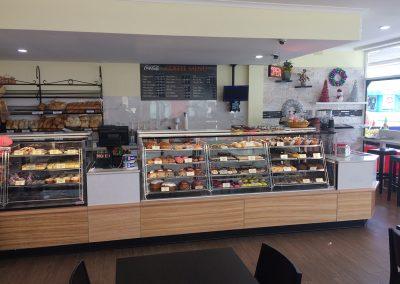 yarram Bakery VIC5